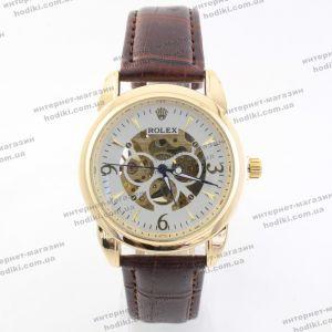 Наручные часы Rolex (код 23053)