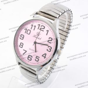 Наручные часы Xwei резинка (код 23054)