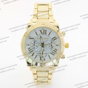 Наручные часы Michael Kors (код 23067)