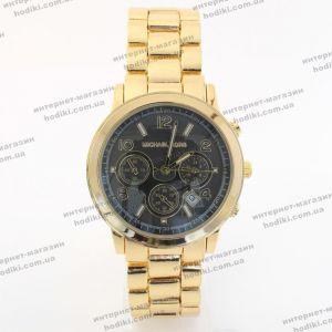 Наручные часы Michael Kors (код 23073)