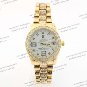 Наручные часы Rolex (код 23089)