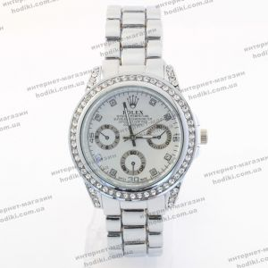 Наручные часы Rolex (код 23095)