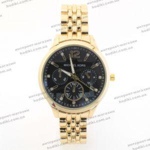 Наручные часы Michael Kors (код 23112)