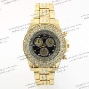 Наручные часы Rolex (код 23124)