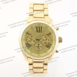 Наручные часы Michael Kors (код 23132)