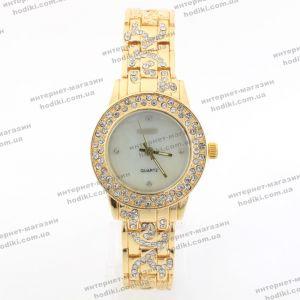 Наручные часы Chunel (код 23155)