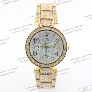 Наручные часы Rolex (код 23165)