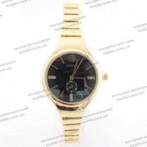 Наручные часы Kelvin Cline (код 23176)