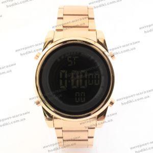 Наручные часы Skmei 1611 (код 23208)