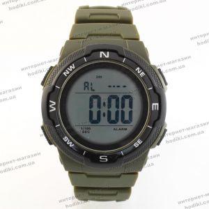 Наручные часы Skmei 1423 (код 23245)