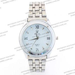 Наручные часы Rolex (код 23274)
