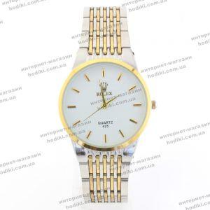 Наручные часы Rolex (код 23283)