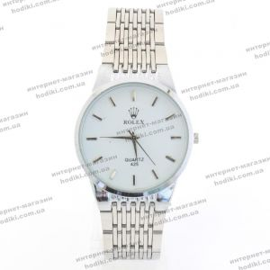 Наручные часы Rolex (код 23284)