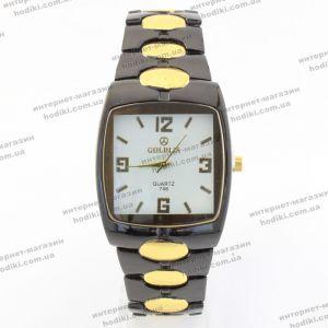 Наручные часы Goldlis  (код 23291)