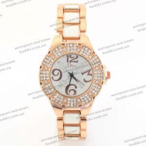 Наручные часы Dior  (код 23294)