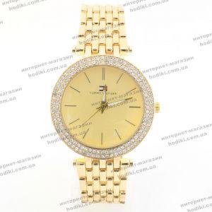 Наручные часы Tommy Hilfiger  (код 23314)