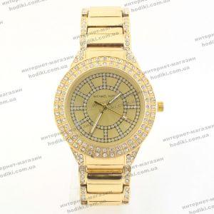 Наручные часы Michael Kors (код 23319)