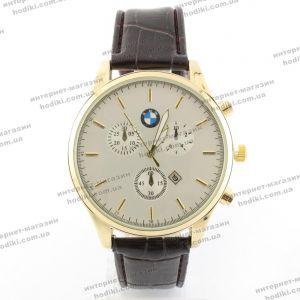 Наручные часы BMW (код 23334)