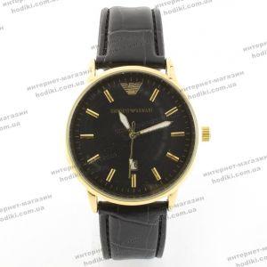 Наручные часы Emporio Armani  (код 23337)