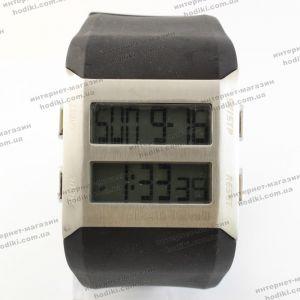 Наручные часы Alberto Kavalli (код 23351)