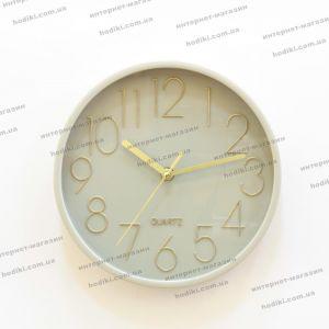 Часы настенные 548 (код 23370)