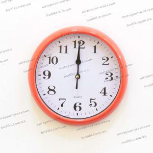 Часы настенные 530 (код 23372)