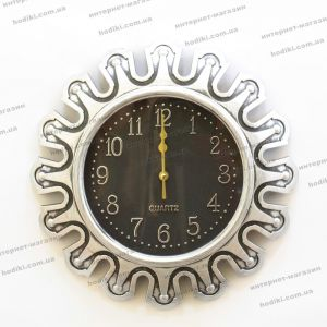 Часы настенные 2051 (код 23375)