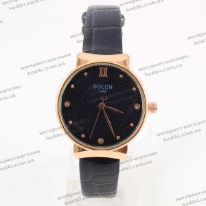 Наручные часы Bolun (код 23405)