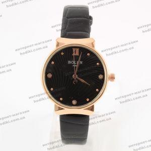 Наручные часы Bolun (код 23406)
