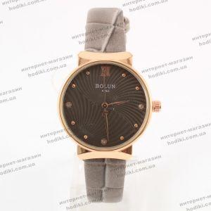 Наручные часы Bolun (код 23408)