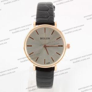 Наручные часы Bolun (код 23413)