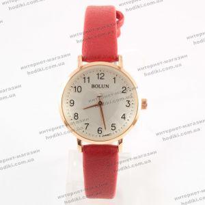 Наручные часы Bolun (код 23421)