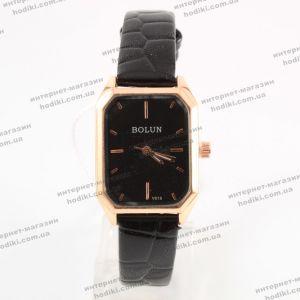 Наручные часы Bolun (код 23429)
