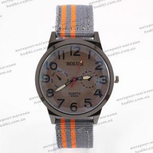 Наручные часы Bolun (код 23436)