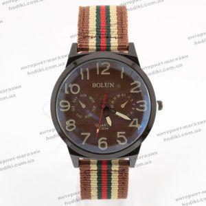 Наручные часы Bolun (код 23438)