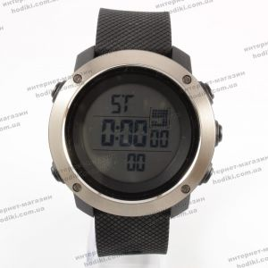 Наручные часы Skmei 1268 (код 23489)
