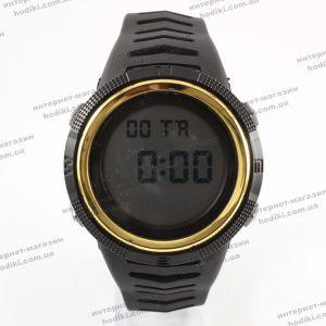 Наручные часы Skmei 1632 (код 23491)