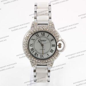 Наручные часы Cartier (код 23495)