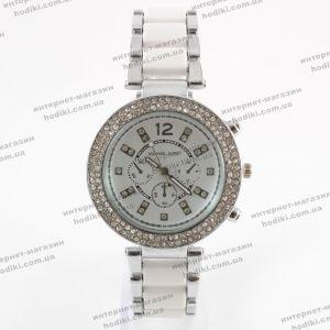 Наручные часы Michael Kors (код 23496)