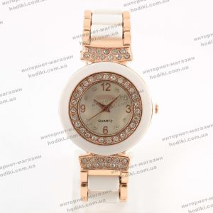Наручные часы Chunel (код 23505)
