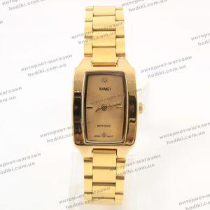 Наручные часы Skmei 1400 (код 23549)