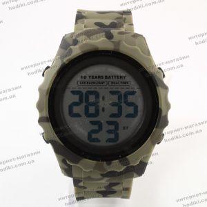 Наручные часы Skmei 1625 (код 23560)