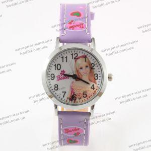 Наручные часы Барби (код 23580)