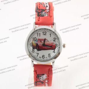 Наручные часы Тачки (код 23585)