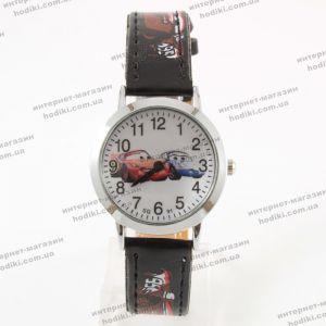 Наручные часы Тачки (код 23587)