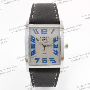 Наручные часы Amber (код 23603)