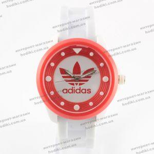 Наручные часы Adidas (код 23614)