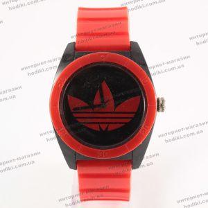 Наручные часы Adidas (код 23629)