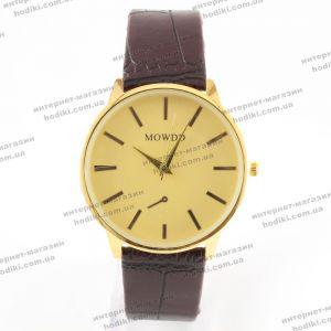 Наручные часы MOWDD (код 23630)