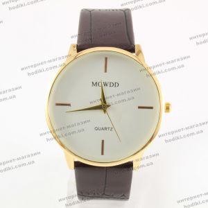 Наручные часы MOWDD (код 23637)
